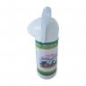 garrafa termica mor 1 0 l plotagem mazutti branca 2