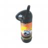 garrafa termica mor 1 0 l plotagem mazutti laranja 2